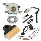 Carburateur Allumage Bobine Filtre Trousse Pour STIHL MS230 MS250 MS210 021 023