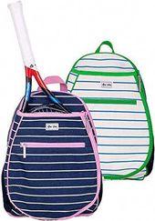 Ideal für ame lulu tennis camper rucksack rucksäcke. [$96] die beste auswahl aus …   – aesthetic camping backpack