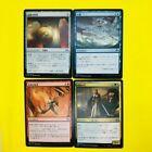 Vraska Scheming Gorgon FOIL Rivals of Ixalan PLD-SP Mythic Rare CARD ABUGames