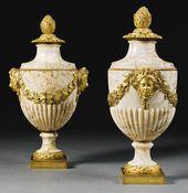 #PorcelainChinaPowderPaint Code: 2539133342