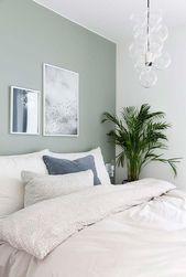 Room Decor: 60 Ideen und Designs für Sie inspiriert werden