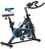 Bladez Fitness Indoor Cycle Biking Workout Indoor Bike Indoor Cycling Workouts