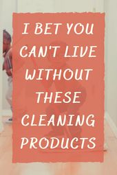 House Cleaning Checklist 10 House Cleaning Products In 2020 House Cleaning Checklist Cleaning Checklist Clean House