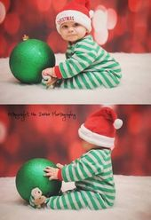 41+ Neue Ideen für Babyfotografie Jungen 6 Monate Ideen