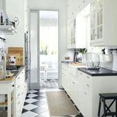 62 Die Besten Bilder Von Moderne Küchen Günstig Ideen-konzept #modernkitchensi…