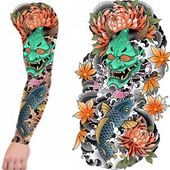 #kali #tattoodesign für nächste woche #tattoo #tattoos #tattooing