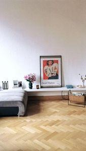 Ein bisschen #Paris in meinem #Wohnzimmer in #Hannov…