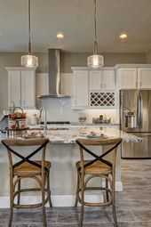 The Highlands At Summerlake Groves Is A Stunning Community Of New