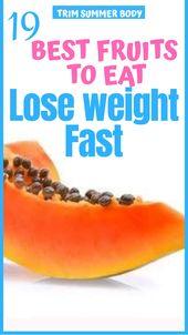 Was zu essen, um Gewicht zu verlieren, Gewichtsverlust Lebensmittel, um Bauch zu verlieren   – HEALTHY RECIPES