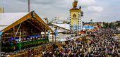 ¿Qué debes saber sobre el festival Oktoberfest de Múnich?