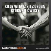 Pin Od Kulturystyka Sklep Na Kulturystykaskleppl Movie