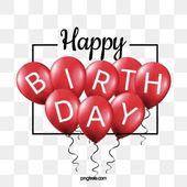 Cumpleanos Png Imagenes Transparentes Vectores Y Archivos Psd Descarga Gratuita En Pngtree Birthday Balloons Happy Birthday Balloon Banner Birthday Flags