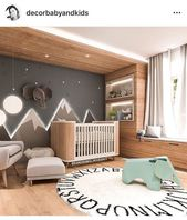 Baby boy nursery ideas  Baby boy nursery ideas Kinderzimmer ideen  #baby #Boy #I…