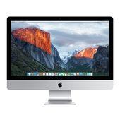 Apple Ordenador Sobremesa Apple Imac Mk472y Reacondicionado Grado C Pantalla Retina 5k 68 58 Cm 27 Ordenador Apple Escritorio Para Computadora Ordenador