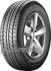 2x summer tires Nankang Passion CW-20 205/70 R15C 106 / 104S 8PR Car & Motorcycle: …