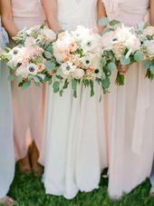 Hochzeitsfotografie – auf der Suche nach auffälligen Bildern zum Aufnehmen dieser fabelhaften Hochzeit …   – Gardening