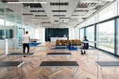 Office Tour: Amvest Offices – Amsterdam