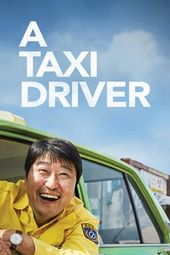 May 1980 Man Seob Is A Taxi Driver In Seoul Who Lives From Hand
