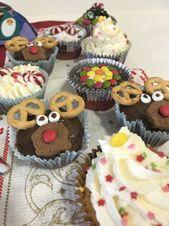 Pastelitos de Navidad para Peques!   – Recetas de Navidad