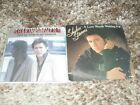 2 Shakin Stevens Singles 7 A Love Worth Waiting For Give Me Your Heart Tonigh Music Give Me Your Heart Give It To Me Worth The Wait