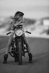 (notitle) – Christie Love- # Christie #Love #notitle – ink – #Christie #Love ……   – Motorcycle