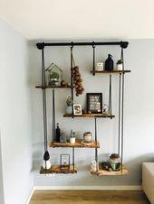 25+ Inspirierend stilvolle DIY böhmische Schlafzimmer Dekoration Ideen zum Kopieren