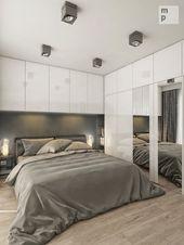 Around white – PLN Design