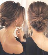 Tonyastylist long wedding hairstyles and updos #WeddingHairstylesUpdo