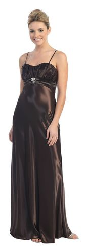 1000  ideas about Wedding Guest Long Dresses on Pinterest ...