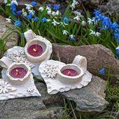 MT Ceramics – Produits #céramiquepainting MT Ceramics …