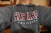 Harvard est une autre très bonne école dans laquelle que j'aimerais d'…