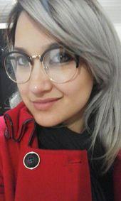 Wholesale 2015 Brand Designer Retro Clear Eyeglasses Frames for Men Women Fashion Glasses Optical Frames Eyeglasses – health