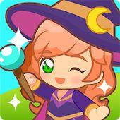 Magic School Story 5 0 2 Magic School Mod