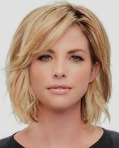 ✔10 short pixie hairstyles for your face shape 1…