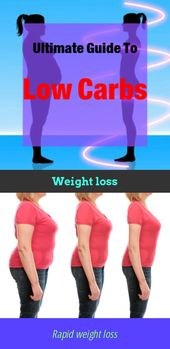 Goto Rapid weight  loss Weightloss.Pleasehow to lose weight  – rapid Weightlossh…