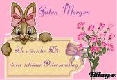 Photo of gb-bilder-claudia – Ostern