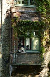 3 Prodigious Diy Ideas: Attic Entrance Window Seats attic makeover railings.Atti… – Home Decor Design