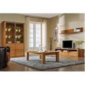 Reduced coffee tables & coffee tables