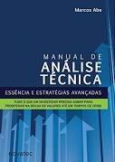 50 Livros De Analise Tecnica Em Portugues Para Ler Em 2019