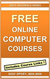 free online government certifications