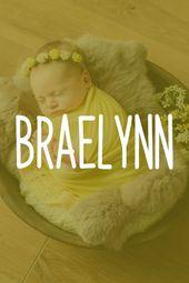 1521 Babynamen, die anfangen mit T   – Baby Names