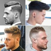 Draw Hairstyle, #Hairstyle #Draw