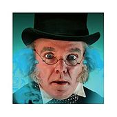 A Christmas Carol at Alley Theatre Houston, TX #Kids #Events ...