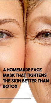 You are going to look younger than you have envisioned and what is  More this si…