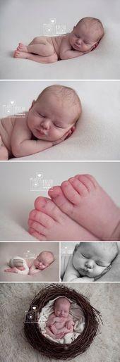 Rocio Belmonte Fotografía – Fotografía de premamá embarazo embarazada recién…