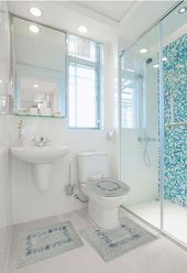 Photo of Bathroom set: Learn how to choose and see decor references – New decoration styles