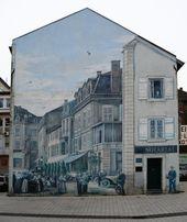 STREET ART UTOPIA » We declare the world as our canvasstreet_art_85_3d » STREE…  – street  art