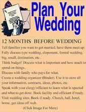 New Orleans Weddings American Association Of Wedding Officiants Members
