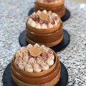 Cupcakes ch – Snacks – # snacks #ch #pastelitos – Mini postres – #Cupcakes #Mi …   – Pastel de Tortilla