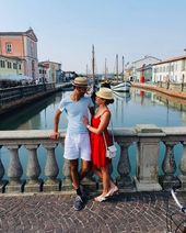 couplelove, couplegoal, couplepic, cesenatico
